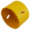 Bimetal Hole Saw, 937 Series