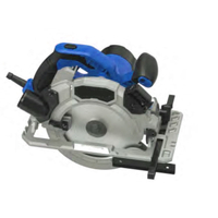 Circular Saw 185mm, Model#: ZP13-185