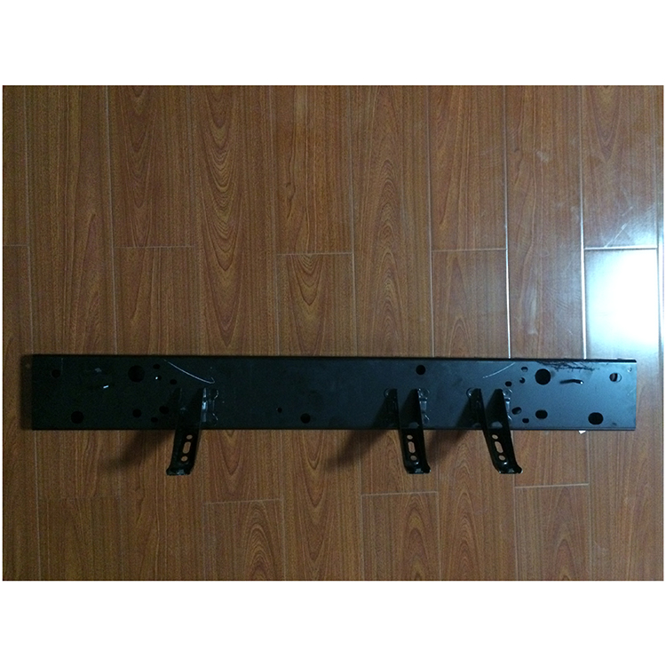 HILUX REVO 2015- FRONT INNER METAL BUMPER