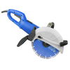 Multi-purposes Circular Saw 250MM, Model #: KX255E