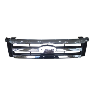 FORD RANGER 2012-2014 4WD GRILLE