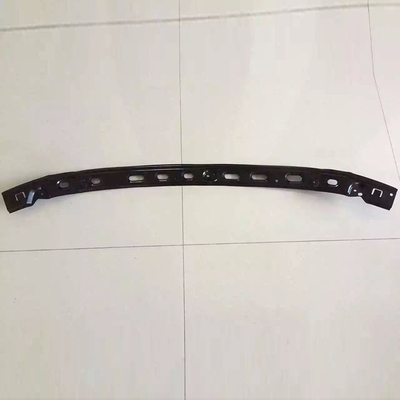 Auto Parts , Front Bumper Metal Support for Toyota Landcruiser 200 Series Sahara Official 2016