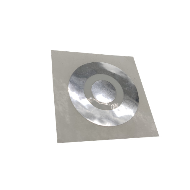 32mm Diameters NTAG213 NTAG215 NTAG216 NFC Sticker