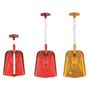 Mini Snow Shovel, 516 Series