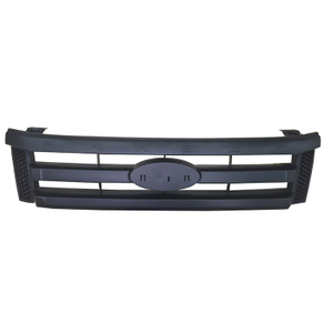FORD RANGER 2012-2014 2WD GRILLE
