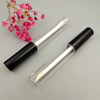 4.5ml Wholesale Thick Lip Gloss Containers with Wand Brush Lipstick Tubes