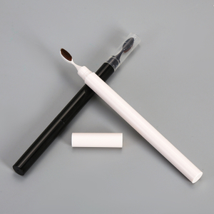 Empty Eyebrow Pencil S-1007