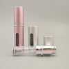 Travel Size Refillable Atomizer Spray Perfume Bottle