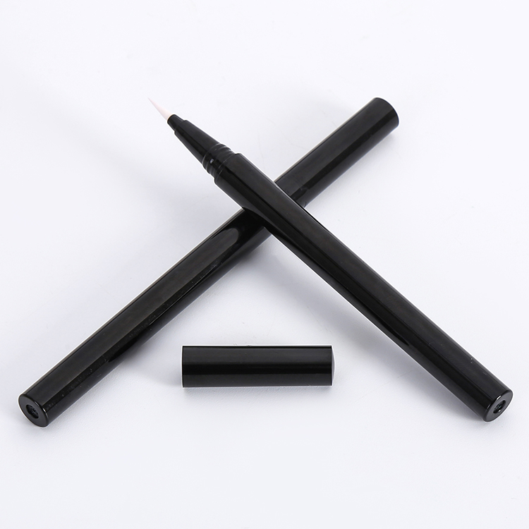 Empty Eyebrow Pencil S-1004
