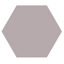 Wall Tiles And Bathroom Tile Hexagon Brick Polished Floor Tiles 200*230MM