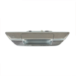 TOYOTA HILUX REVO 2015- TAIL GATE HANDLE(WITHOUT HOLE)