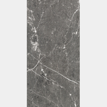 Bei series Porcelain tile Rustic Tiles Non-Slip 600*1200mm