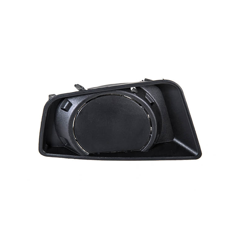 TOYOTA HILUX REVO 2015- FOG LAMP COVER(LOW CLASS)(MID EAST)