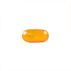 MITSUBISHI L200 SIDE LAMP(YELLOW)