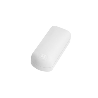 GPS Tracker With Tamper proof Button