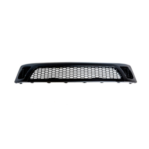 TOYOTA HILUX REVO 2015- GRILLE TRD TYPE