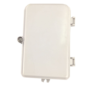 GFX-03A FTTH Fiber Optic Distribution Box