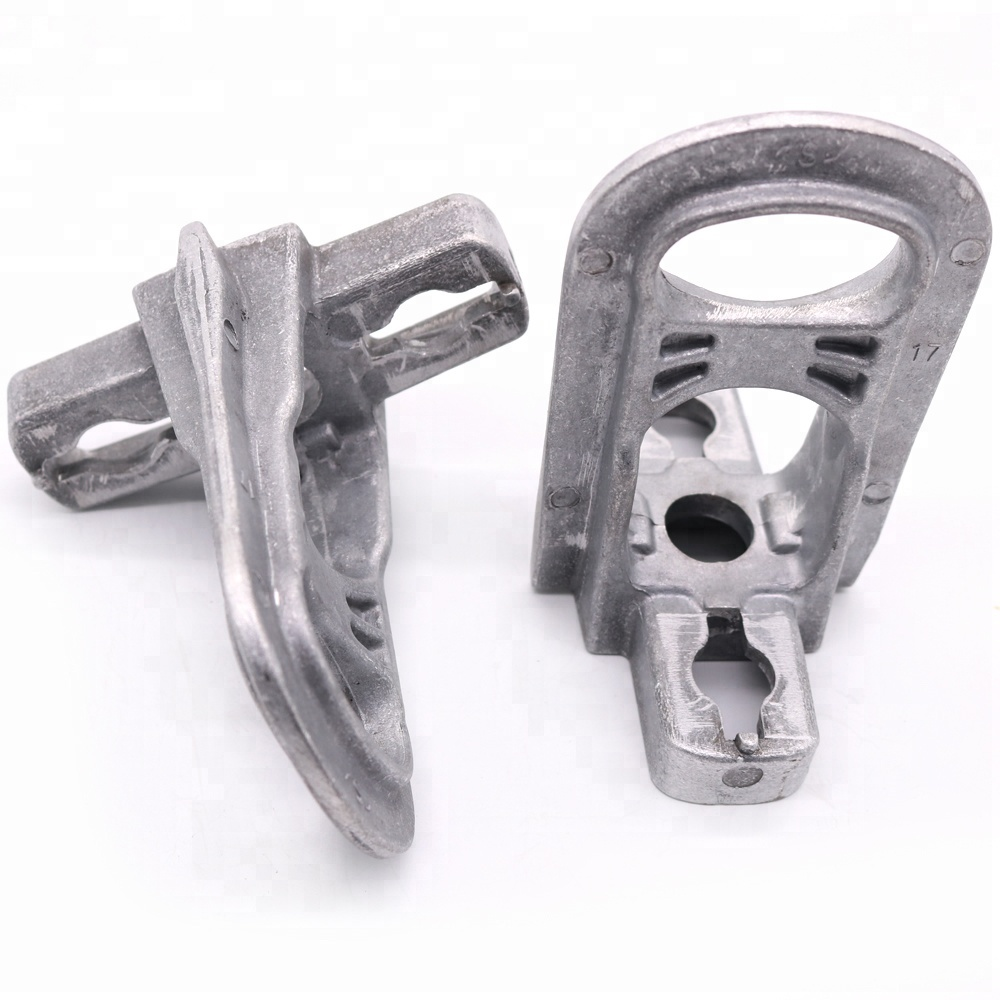 CA1500 Anchoring Bracket