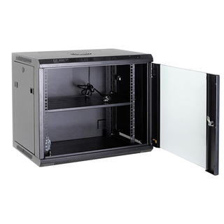 TPK-C Fiber Optic Network Cabinet