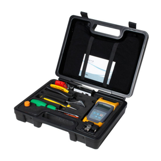 TLM5003 Cable Inspection & Maintenance Tool Kits