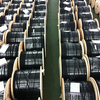 GYTS Stranded Optical Fiber Cable