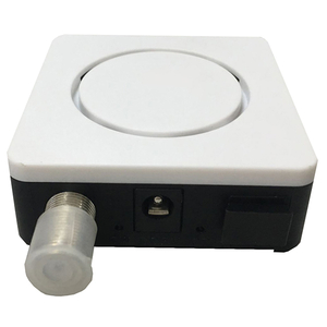 TLM-10076 FTTH Optical Receiver