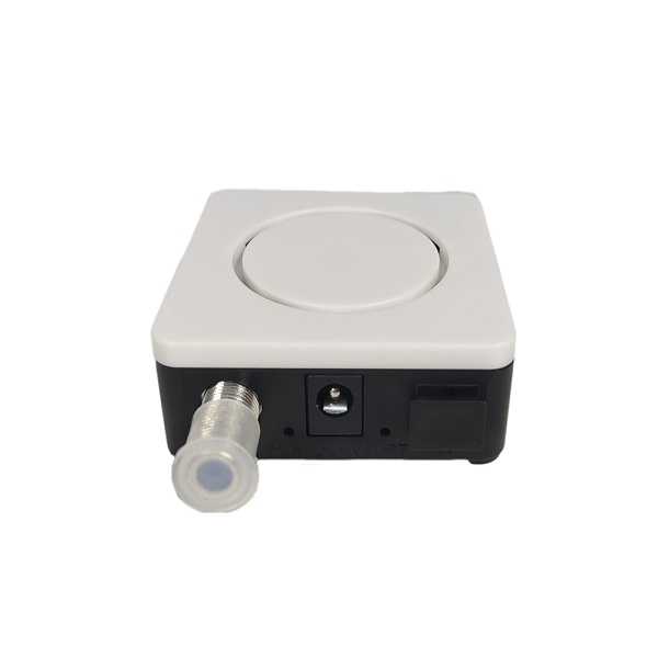 TLM-10076D FTTH Optical Receiver with Filter